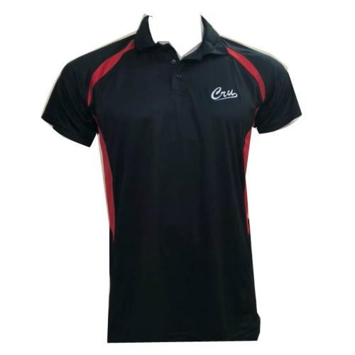 Crusaders Polo
